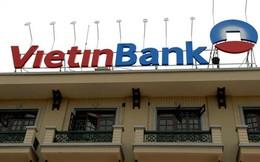 Vietinbank sẽ tiếp tục sáp nhập các ngân hàng yếu kém để tăng thị phần