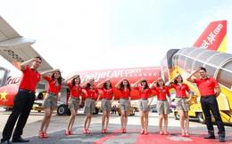 """Chi 11,3 tỉ usd mua máy bay Boeing cho thấy, Viejet Air chẳng hề muốn thành """"Emirates của châu Á"""" như đã khoa trương"""