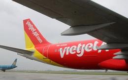 Vietjet hoãn kế hoạch IPO tại nước ngoài