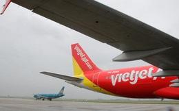 Giám đốc điều hành Vietjet Air: Chúng tôi quyết IPO trong năm nay