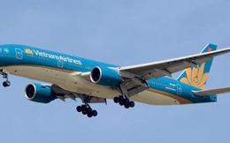 Khách hàng Vietnam Airlines bức xúc vì mất hơn 14kg hành lý trị giá gần 5.000 USD, hãng đền bù 288 USD