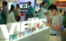 Nhiều doanh nghiệp Việt Nam làm mưa làm gió ở thị trường nước ngoài