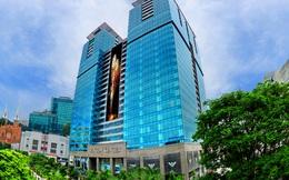 Tập đoàn đầu tư Việt Nam sắp trở thành cổ đông lớn nhất Vingroup, sở hữu 880 triệu cổ phiếu