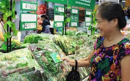 """Gỡ """"nút thắt"""" nào để hút doanh nghiệp đầu tư vào nông nghiệp?"""