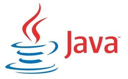 Vĩnh biệt Java Plugin!