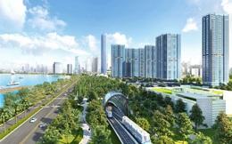 Sẽ có 300.000 căn hộ mang thương hiệu Vingroup với giá chỉ từ 700 triệu đồng