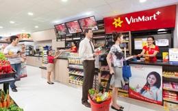 Giữa bão bán lẻ, Vingroup tung gói hỗ trợ lớn cho doanh nghiệp nội