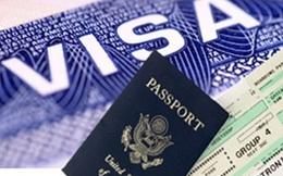 Ấn Độ chính thức đệ đơn kiện lên WTO về phí visa của Mỹ