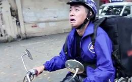 Thuê ship hàng ngoài thì lo bị lừa đảo, nuôi shipper ruột lại sợ dư thừa, dân bán hàng online ở Việt Nam phải làm sao?
