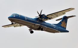 Sếu đầu đỏ Air Mekong đã bị khai tử bởi chọn sai máy bay, và Vietnam Airlines đang lặp lại sai lầm tương tự?