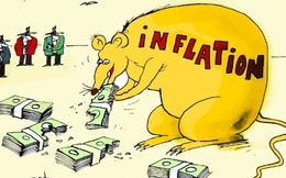 Tổng cục thống kê: Lạm phát năm nay sẽ ở mức rất cao