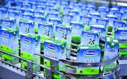 SCIC: Ngày 12/12/2016 sẽ tổ chức chào bán cạnh tranh 9% vốn tại Vinamilk