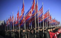 Triều Tiên vô hiệu hóa mọi thỏa thuận với Hàn Quốc