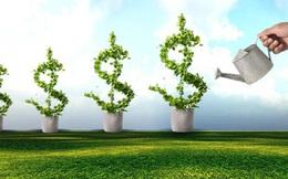 """Gần 1,5 triệu tỷ vốn đầu tư """"rót"""" vào nền kinh tế năm 2016"""