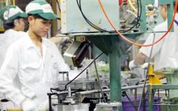 Hàn Quốc 'rót' nhiều nhất vốn FDI vào Việt Nam quý I
