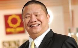 """Trước khi tuyên bố """"Ngu gì không làm thép"""", ông Lê Phước Vũ đã từng có những câu nói ấn tượng không kém"""