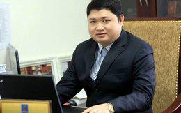 Vinachem đã báo Bộ Công an về trường hợp ông Vũ Đình Duy