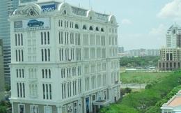 Vụ không phạt Parkson 200 tỷ đồng: Việt Nam không có quy định tài sản tranh chấp thì không được cho thuê, nhưng đòi được tiền cũng muôn vàn khó khăn
