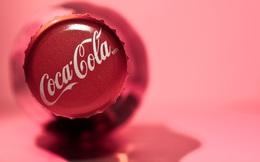 7 thứ mà bạn có thể chùi rửa với… Coca Cola