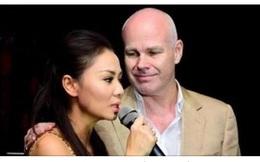 """Ca sĩ Vy Oanh: """"Ký một hợp đồng với nghệ sĩ và hợp đồng thương mại khác xa nhau nhiều lắm"""""""