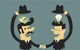 Trả lương thưởng cho Sales thế nào để họ chạy doanh số hết mình cho công ty?
