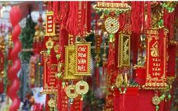 Lịch nghỉ Tết Nguyên đán Bính Thân 2016 chính thức