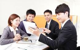Bí quyết giúp nhân viên được là chính mình
