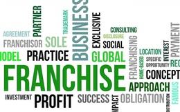 Tổng quan về nhượng quyền thương hiệu tại Việt Nam