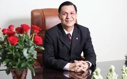 TGĐ Khách sạn Rex: Tâm và tình trong điều hành