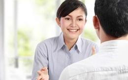 Quản lý nhân sự: Nói thẳng hay vòng vo?