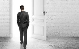 Làm gì khi nhân tài muốn ra đi?