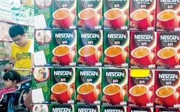 Thị trường cà phê: Bước vào cuộc cạnh tranh mới