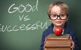 4 kỹ năng sống có thể học từ trẻ em