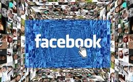 3 cách tạo thương hiệu cá nhân nhờ Facebook
