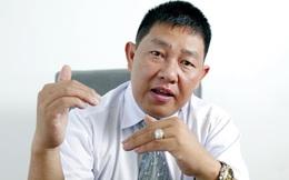 Doanh nhân Nguyễn Huỳnh Đạt: Tôi chọn thị trường ngách