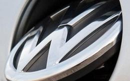 Bài học Volkswagen: Khi niềm tin bị mất
