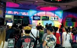 Đầu tư điện ảnh nhìn từ góc độ phổ biến phim Việt
