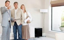 """4 """"chiêu"""" tăng giá trị cho căn nhà cần bán"""