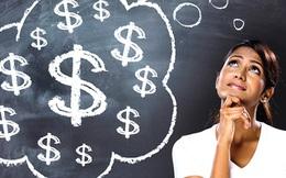 """Đổi việc, tăng lương và những chiếc """"bẫy"""" tài chính"""