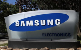 Samsung chi 8 tỷ USD mua lại hãng phụ kiện ô tô Harman