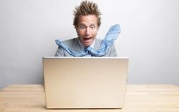 5 sai lầm lớn của các chủ doanh nghiệp nhỏ