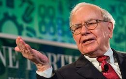 Học cách Warren Buffett quản lý thời gian để thành công trong bất kỳ công việc nào