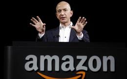 """Không phải Jack Ma, Jeff Bezos và Amazon mới là kẻ """"bán giấc mơ"""" vĩ đại nhất trong ngành thương mại điện tử"""