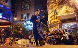 Hà Nội mơ về những lễ hội thâu đêm suốt sáng như Singapore, Bangkok