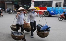 Thương hiệu 40 năm tuổi Khóa Việt Tiệp đang cứu vãn lợi nhuận từ bán phế liệu?