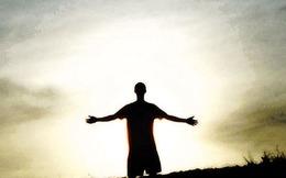 """Hành trình đi tìm """"Tôi là ai, Tôi đã là ai và Tôi sẽ là ai"""" của 1 bệnh nhân trầm cảm"""
