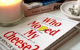 9 cuốn sách hữu ích bạn có thể đọc trọn vẹn trong một buổi tối