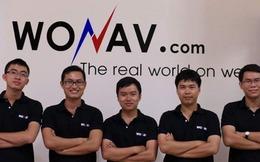Công ty Việt Nam được Google mời phát biểu tại hội nghị toàn cầu