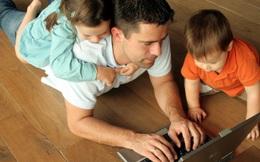 Nếu muốn làm việc tại nhà, đây là 4 bước để thuyết phục sếp