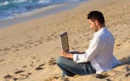 """10 thành phố lý tưởng cho """"digital nomad"""""""